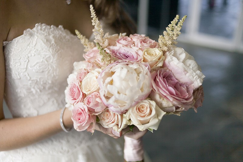 Ilfioredecor Bouquet 101